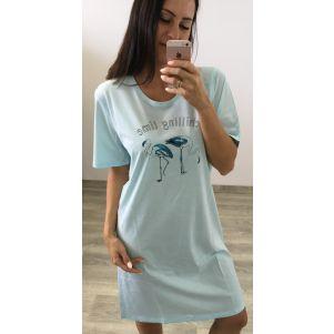 Koszula nocna BENTER 61612