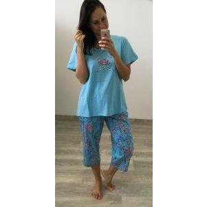 Piżama damska BENTER - 61597