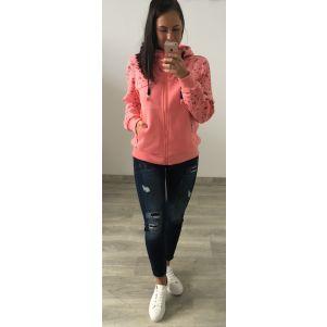 Bluza damska Benter - 12803