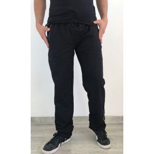 Spodnie męskie - Benter - 28151