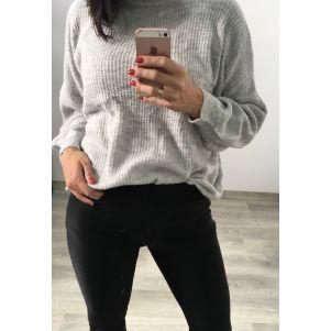 Spodnie Damskie Ocieplane - BENTER 46486