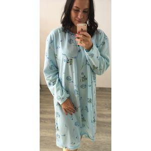 Koszula nocna Valerie Dream - LP8322