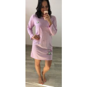 Koszula nocna Valerie Dream - LP83416