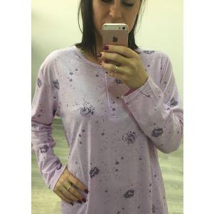 Koszula nocna Valerie Dream - LP8456