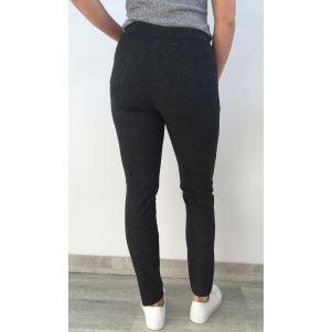 Spodnie Damskie Benter - 46650