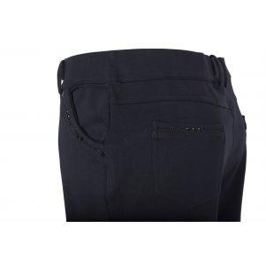 Spodnie damskie BENTER - 46181