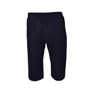 Spodnie męskie 3/4 EPISTER 57075