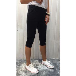 Spodnie damskie BENTER 46177