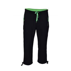 Spodnie damskie BENTER 98875