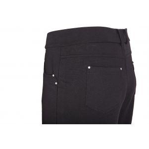 Spodnie damskie BENTER 46303