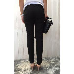 Spodnie damskie BENTER 46340
