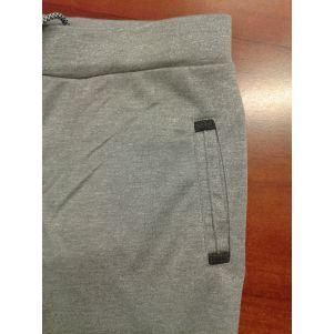 Spodnie dresowe damskie BENTER 46310