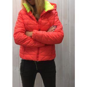 Kurtka damska LANTER 83027