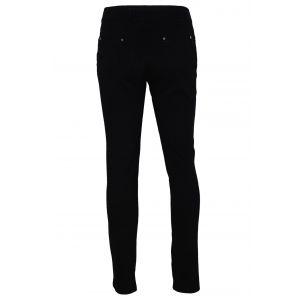Spodnie damskie BENTER 46182