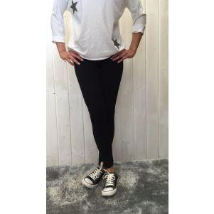 Spodnie damskie BENTER 46338