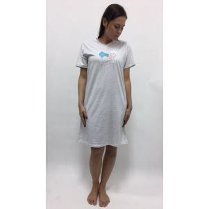 Koszula nocna BENTER 65602