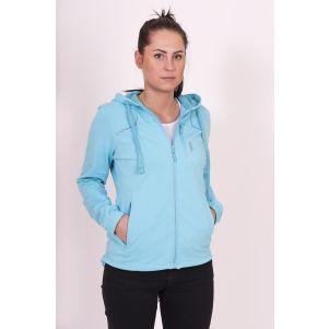 Bluza damska Epister - 57095