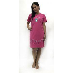Koszula nocna BENTER 65600