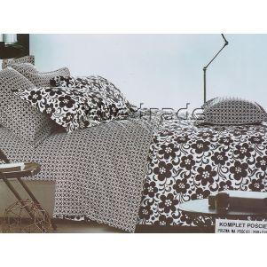 Tania Pościel - ATPR-B - 220x200 cm - 3 cz