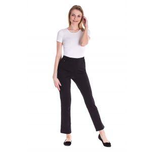 Spodnie damskie BENTER 46369
