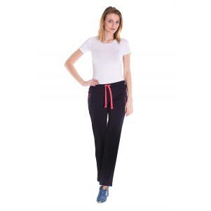 Spodnie dresowe damskie EPISTER 57373/57384/46383