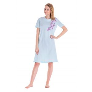 Koszula nocna BENTER 65610