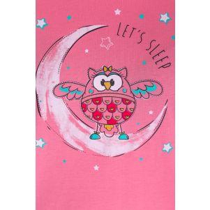 Koszula nocna BENTER 65608