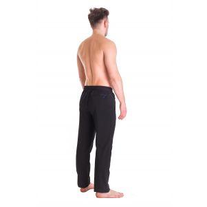 Spodnie dresowe męskie EPISTER 57355