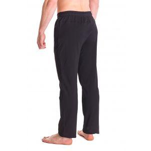 Spodnie dresowe męskie EPISTER 57358