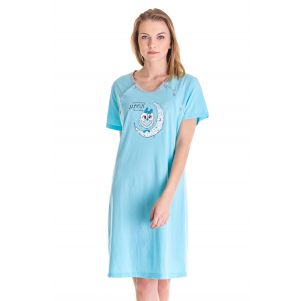 Koszula nocna Voque in 86386