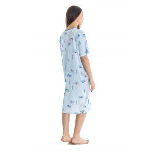 Koszula nocna VALERIE DREAM  DP 6331