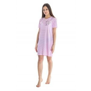 Koszula nocna VALERIE DREAM  DP6336