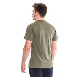 Koszulka męska VOGUE IN 67306