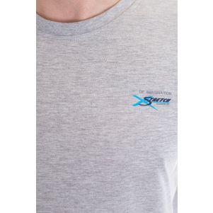 Koszulka męska VOGUE IN 65205