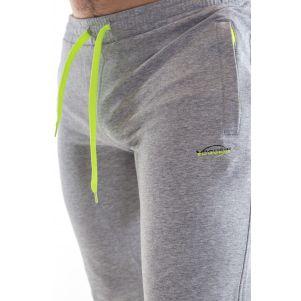 Spodnie dresowe męskie VOGUE IN 66271