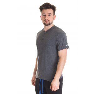 Koszulka męska VOGUE IN 67309