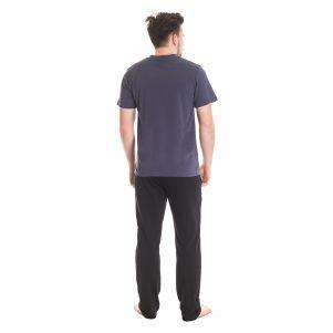 Koszulka męska VOGUE IN 67315