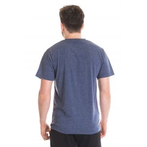 Koszulka męska VOGUE IN 67307