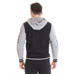 Bluza męska Epister - 57267