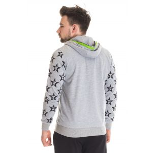 Bluza męska Epister - 57268