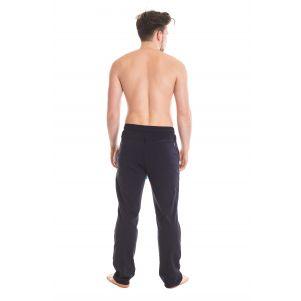 Spodnie dresowe męskie EPISTER 57362
