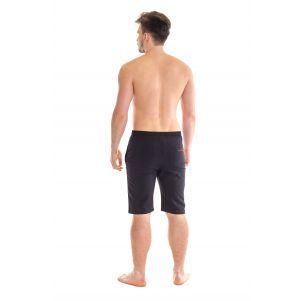 Spodnie męskie krótkie VOGUE IN 67372