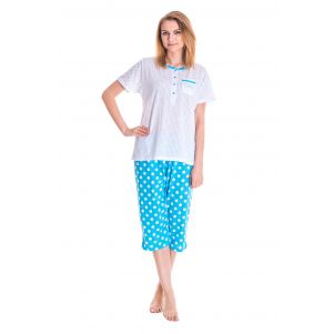 Piżama damska VALERIE DREAM LK-4160