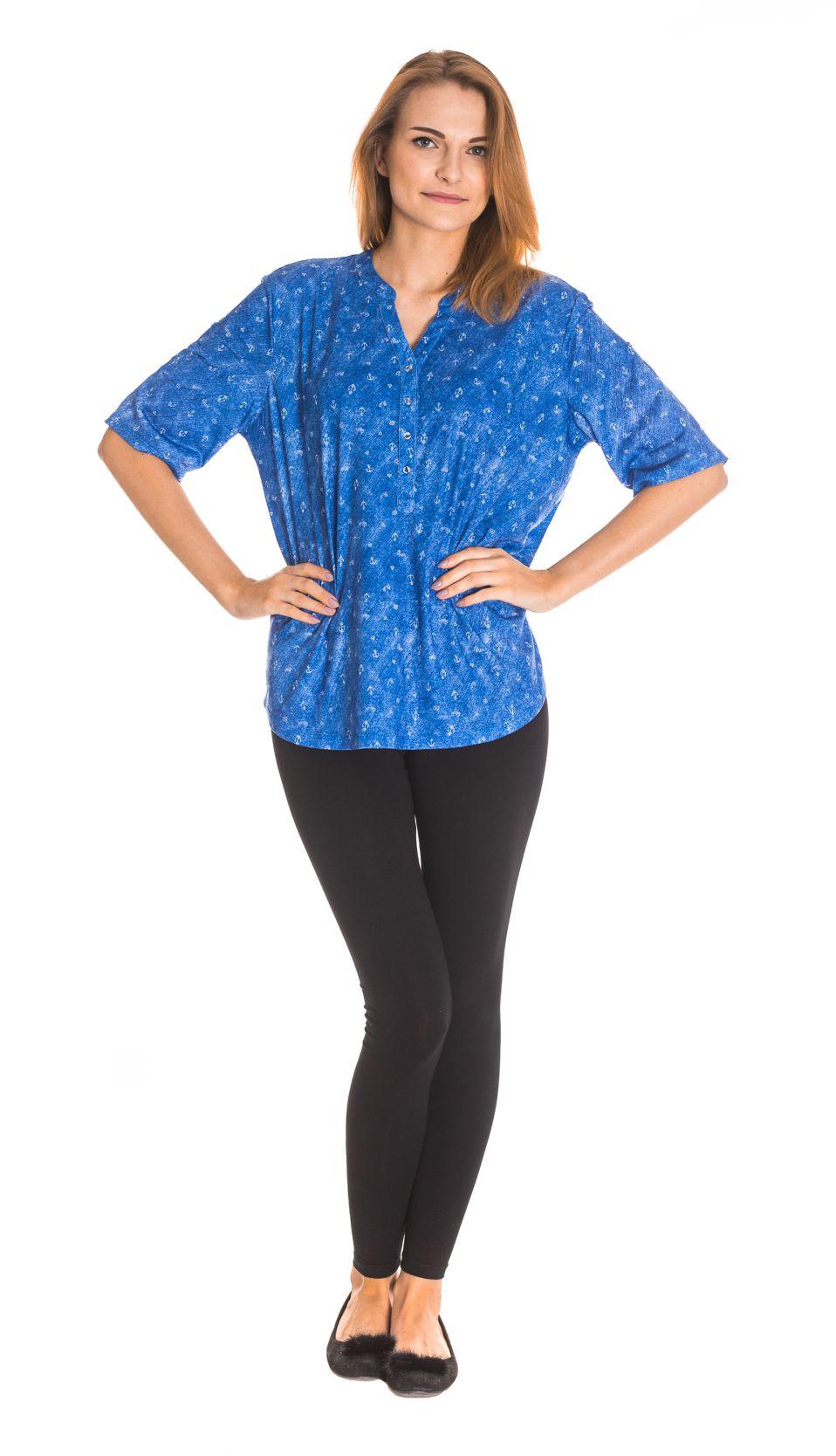Women blouse BENTER 28089