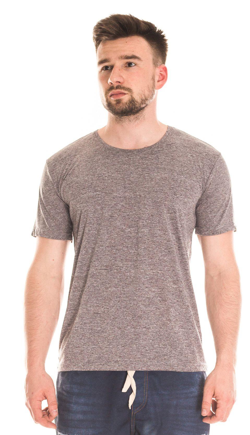 Men shirt LEMON AS7330