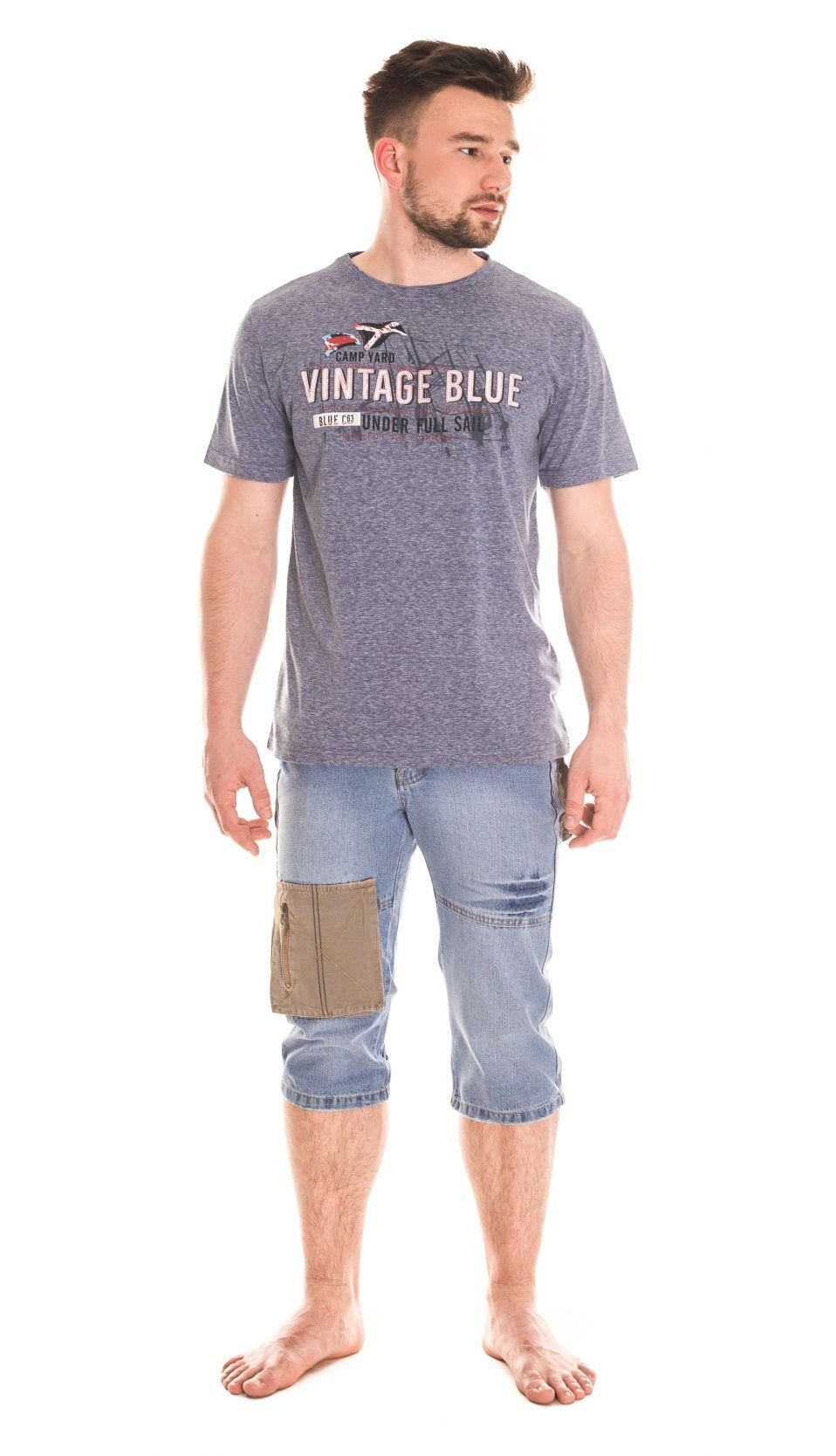 Men's trousers  SC7782