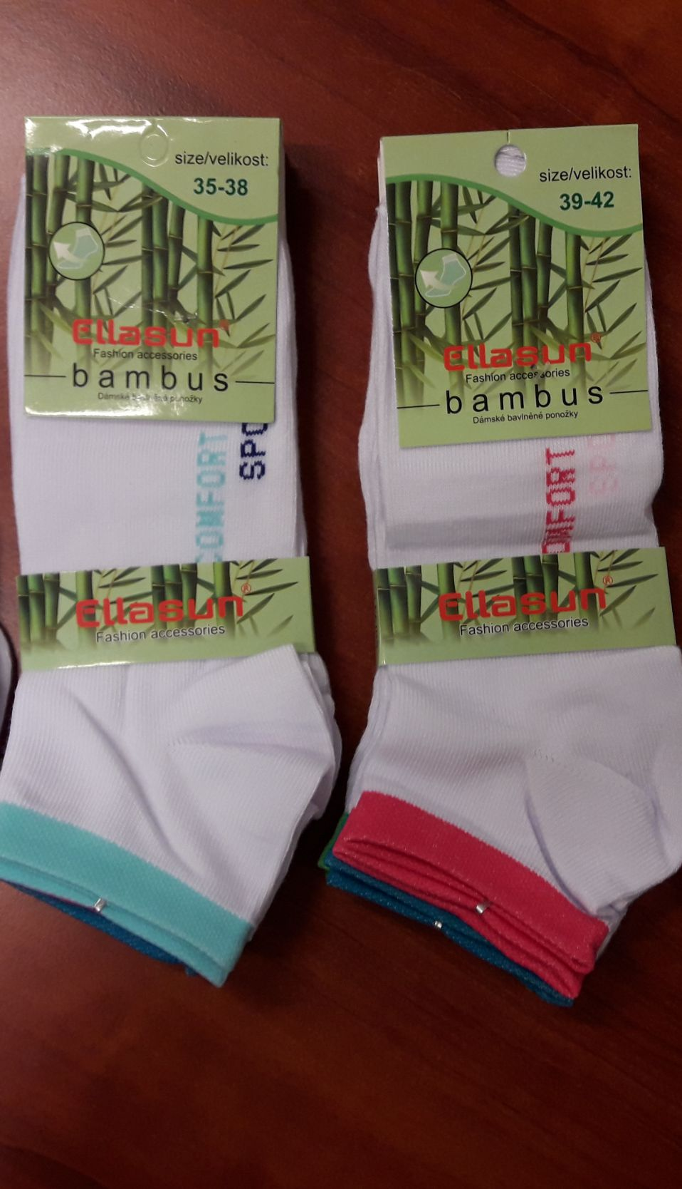 womens-socks-ellasun-ZSW235