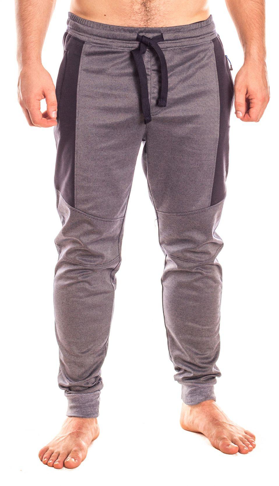 Men's trousers Benter 28100