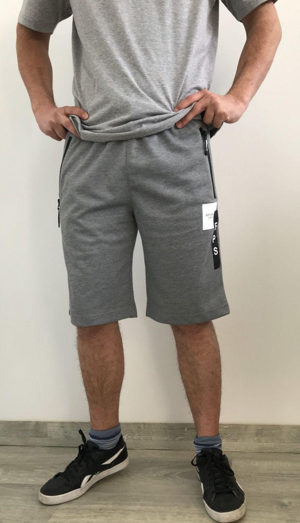 Men's trousers EPISTER 57699