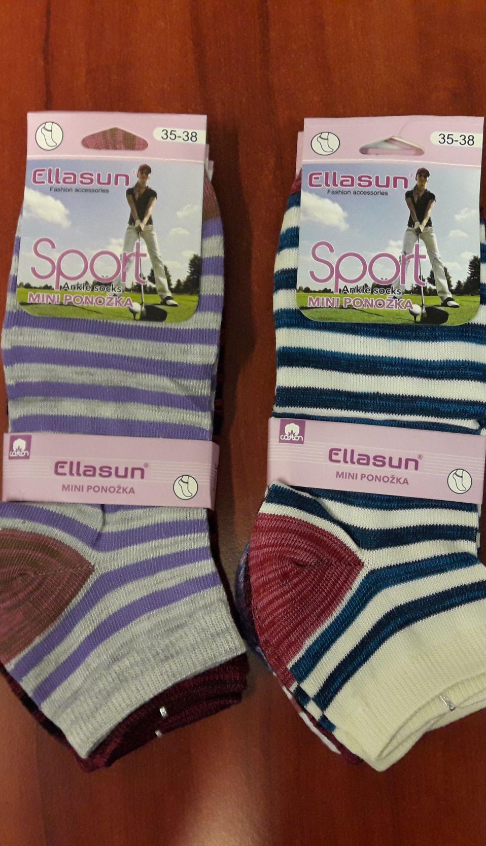 womens-socks-ellasun-SW343